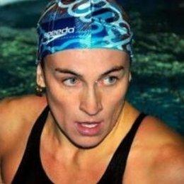 Наталья Винокуренкова завоевала пять золотых медалей Кубка Дальнего Востока
