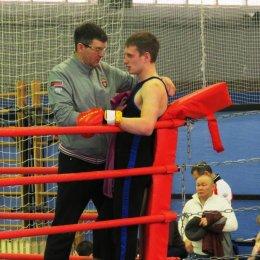 Сахалинцы завоевали путевки на чемпионат мира по боксу сават