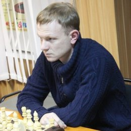 Фотогалерея турнира памяти Тиграна Петросяна