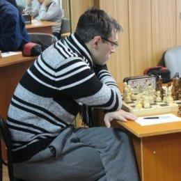 Рекорды турнира памяти Тиграна Петросяна