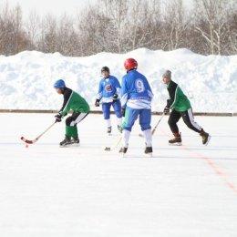 Южно-Сахалинск VS. Невельск