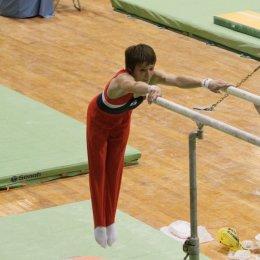 Сахалинские гимнасты обрели новый дом