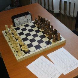 Сборная Южно-Сахалинска – сильнейшая в быстрых шахматах