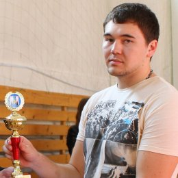 28 очков Артема Прощенко принесли БК «Сахалин» победу над «Спартаком-Приморье-2»