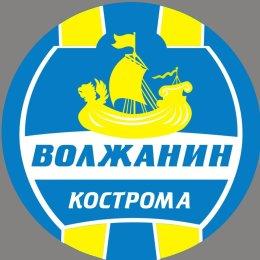 «Элвари-Сахалин» начнет чемпионат матчем с «Волжанином»