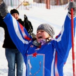 На Сахалине определись все участники четвертьфинальных игр Кубка Детсадовской Хоккейной Лиги «Хоккей в валенках»
