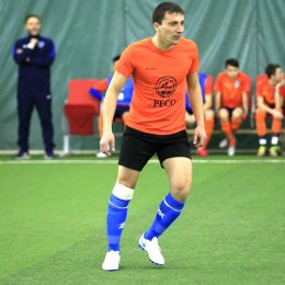Александр Рытиков: «Надеемся на призовое место!»