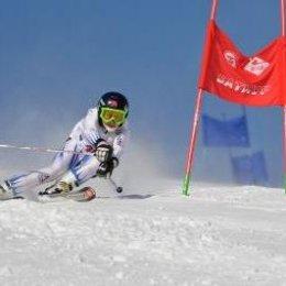 Дмитрий Пышкин – бронзовый призер Всероссийских соревнований