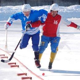 «Сахалин»  - бронзовый призер Кубка Дальнего Востока