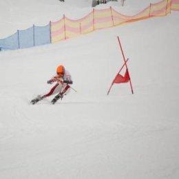 Островные горнолыжники стали победителями этапа Far-East Cup