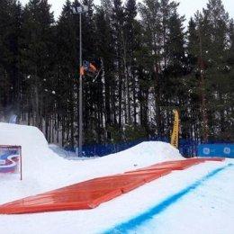 Сергей Балышев – в десятке сильнейших