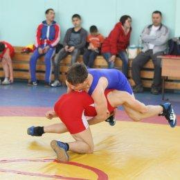 В Южно-Сахалинске пройдет областной турнир по вольной борьбе памяти Павла Матвеевича Алборова