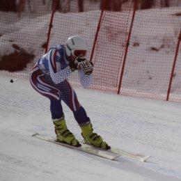 Сахалин станет основной базой подготовки горнолыжников к Олимпиаде-2018 в Корее