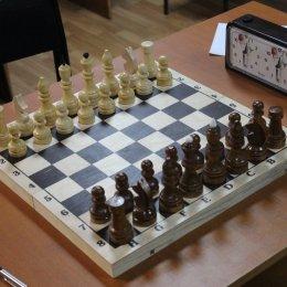 Тигран Мовсесян стал победителем шахматного турнира в Армении