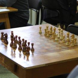 Виталий И стал серебряным призером Общероссийской спартакиады