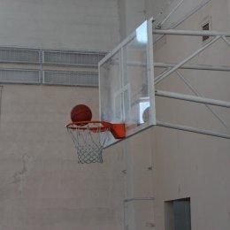 Баскетболисты из Южно-Сахалинска стали победителями юниорского первенства области