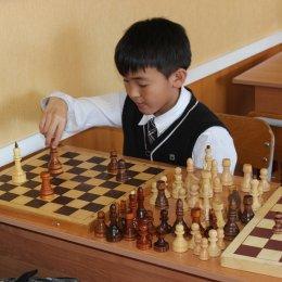Островные шахматы – 2014: от А до Я