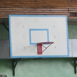 Закручивается интрига чемпионата Углегорского муниципального района