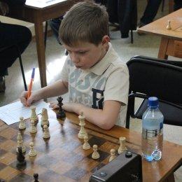 В воскресенье пройдет первый в истории шахматный «Турнир поколений»