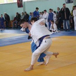 Семнадцатый год подряд в Южно-Сахалинске прошел Кубок мэра по дзюдо