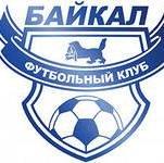 «Сахалин» VS. Иркутск: как было раньше?