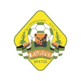 10 фактов об истории футбола в Братске