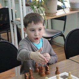 Сахалинские шахматисты набирают очки на первенстве России