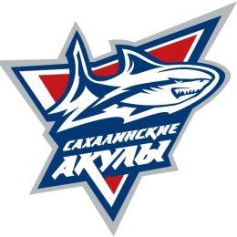 Министерство спорта, туризма и молодежной политики Сахалинской области поздравляет профессиональный хоккейный клуб «Сахалинские Акулы» с вступлением в Молодежную Хоккейную Лигу