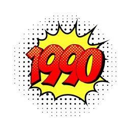 30 лет назад два островных самбиста стали победителями первенства РСФСР