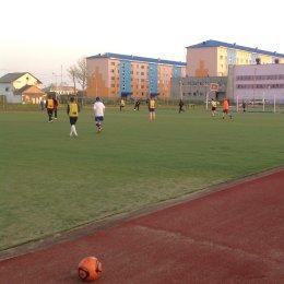 ФК «Поронайск» выиграл районный турнир