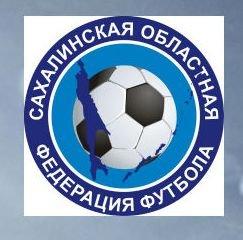«Ноглики» завоевали золотые медали чемпионата области по футболу