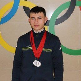 Лидерский проект сахалинского спецолимпийца Алексея Едренина включен в число 15 лучших в стране