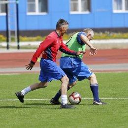 В Южно-Сахалинске пройдет мини-футбольный турнир памяти И.П. Фархутдинова