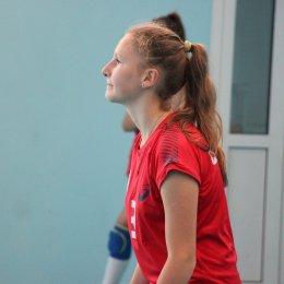 Команды из Углегорска и Южно-Сахалинска победили на турнире «Золотая осень»