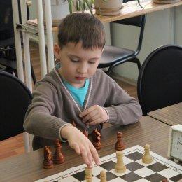 На «Кубке Волги» участникам осталось сыграть по две партии
