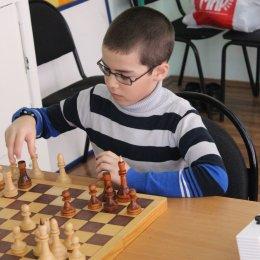 В заключительном туре «Кубка Волги» островные шахматисты выиграли пять партий
