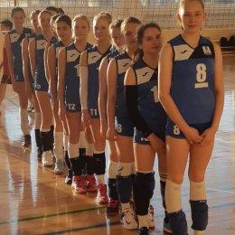 Сахалинские команды завоевали золотые и бронзовые медали первенства ДФО
