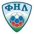 «Сахалин» одолел одного из лидеров ФНЛ