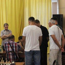 Импульсивные шахматы и интуитивные решения