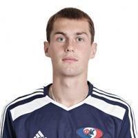 Защитник «Сахалина» вызван в молодежную сборную России