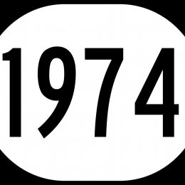 Ретровзгляд в прошлое: итоги чемпионата области 1974 года