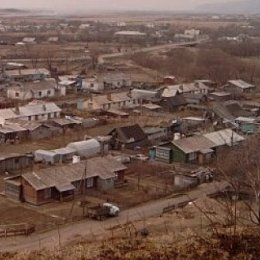 Страницы истории: рекордный тай-брейк в Костромском