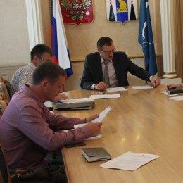 Сахалинская область готовится к «Кроссу нации – 2014»