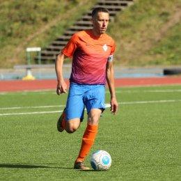 «Ноглики» в пятый раз стали обладателями Кубка Сахалинской области по футболу