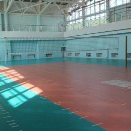 12 сентября состоится открытие ВЦ «Сахалин»