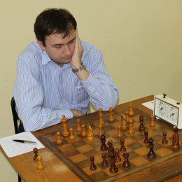 В ближайшие выходные состоится открытый чемпионат Южно-Сахалинска по быстрым шахматам