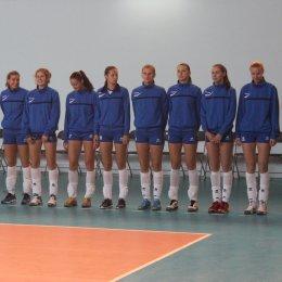 «Сахалин» примет участие в Кубке Сибири и Дальнего Востока