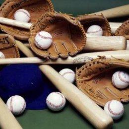 Хотите заниматься бейсболом? Вас ждут!