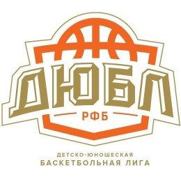 «Восток-65» выиграл два матча в полуфинальном раунде первенства ДЮБЛ