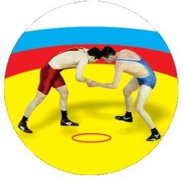 Сахалинские спортсмены сразились в турнире по вольной борьбе